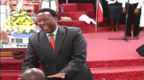 BISHOP MARK KARIUKI  open my eyes that i may see