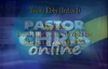 Pastor Chris Oyakhilome -Questions and answers  -Christian Living  Series (59)