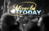 David E. Taylor - Miracles Today Broadcast - Episode 2.mp4