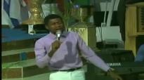 Isa El-Buba Live Stream- Business Summit Day 1. Prophet Isa El-Buba (25_07_2016).mp4