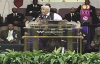 Bishop Rance Allen Preaching & Praise Break (August 2014).flv