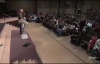 Bill Johnson Revealing God March 13, 2011