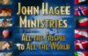 John Hagee  Spiritual Authority Releases The Miracles Of God Part 1 John Hagee sermons 2014