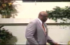 Marriage_ Wisdom and Advice pt.2 - 10.02.11 - West Jacksonville COGIC - Pastor Dr. Gary L. Hall Sr.flv