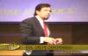 Dr  Murdock - 7 Keys To Mastering Stress