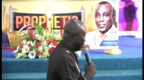PROPHETIC CONFERENCE 2016 DAY 2 EPISODE 56.mp4