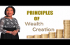 REV FUNKE FELIX ADEJUMO - PRINCIPLES OF WEALTH CREATION.mp4
