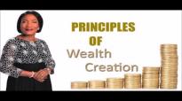REV FUNKE FELIX ADEJUMO - PRINCIPLES OF WEALTH CREATION.mp4