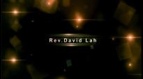 Rev,David Lah and Ko Myo Gyi တို႔၏သက္ေသခံခ်က္ ဘ၀ရဲ႕အဓိပၸါယ္ Part 1.flv
