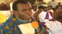 #Rev Father Ejike Mbaka #Mothers Are Special #2of2
