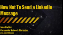 Marketers_ How Not to Send A LinkedIn Inmail Message.mp4