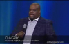 Pastor John Gray _ Gateway Church.flv