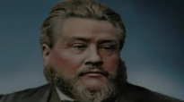 Charles Spurgeon Sermon  The Desire of the Soul in Spiritual Darkness
