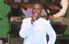 Sfiso Ncwane live @ ICC Amen amen_Yehlamoya [Isiyoni].mp4