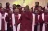 Ricky Dillard & New G - Bless His Holy Name.flv
