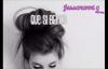 Daniela Barroso - Ya No Me Importa (LETRA).mp4
