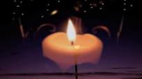 Leave a Light On - Matt Maher.flv