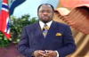 The 26 components of the kingdom - Dr Myles Munroe