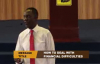 How To Deal With Financial Difficulties - Session 2(1).flv