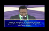 Who is a fool by Rev Joe Ikhine part 2 of 2