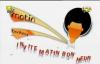 GRACE LUCIE INVITÉE MATIN BONHEUR DU 8 JANVIER 2011.flv