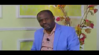 Dr. Abel Damina_ The Old and the New Covenant in Christ - Part 17.mp4