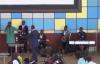 Dr Lawrence Tetteh - Asanteman for Christ Crusade 3.mp4