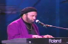Oh It Is Jesus - Tata Vega with Andrae Crouch.flv