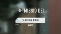 Hillsong TV  On Mission, On Song, On Purpose, Pt1 with Brian Houston