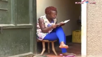 Kansiime Anne  Job adverts