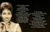 Aretha Franklin - 23 Greatest Hits Full Album _ Best songs of Aretha Franklin.flv