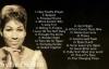 Aretha Franklin - 23 Greatest Hits Full Album _ Best songs of Aretha Franklin.flv