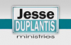 Word of the Week with Jesse, Week 86.mp4