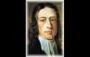 John Wesley  Salvation by Faith HD Audio Sermon