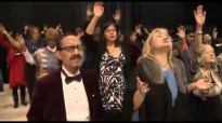David E. Taylor - One Night With The King.mp4