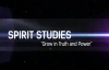 The Secrets of Jesus' Healing Ministry.3gp