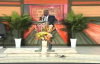 Resisting Deceivers And Antichrists In The Last Days by Pastor W.F. Kumuyi..mp4