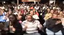 PLO Lumumba Churchill Live.mp4