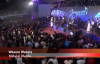 Wasara Wasara Mkhululi Joyous Celebration 18.mp4