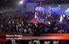 Wasara Wasara Mkhululi Joyous Celebration 18.mp4