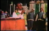 Living with vision 4 by Rev Fr Ejike Mbaka