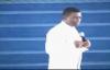 Leadership Class  by Pastor Samuel O Osaghae  9