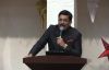Joshua Series  victories  prosperous life Part 2 Tamil Rev Paul Thangiah