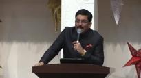 Joshua Series  victories  prosperous life Part 2 Tamil Rev Paul Thangiah