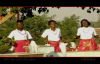 Collections Hit track-Sweet Plateau- Nigeria Christian Music Video by Ezera Yohana Jinang 7