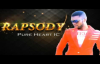 Rapsody - Pure Heart - Nigerian Gospel Music.mp4