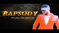 Rapsody - Pure Heart - Nigerian Gospel Music.mp4