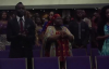 The Early Years of Jesus - Pastor Sarah Omakwu.mp4