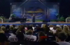 Creflo Dollar - Liberated From Division By Forgetting the Past -