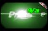 Favour Adaeze - City Praise Vol 1 - Nigerian Gospel Music
